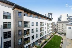 ... 2 Bedrooms, Apartment, Available. College Street, Southampton, SO14 ...