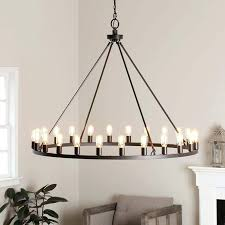 modern rustic chandelier furniture modern rustic chandelier best as decor and end reclaimed wood with regard