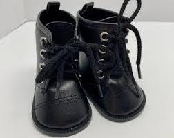 <b>Doll shoes</b> | Etsy