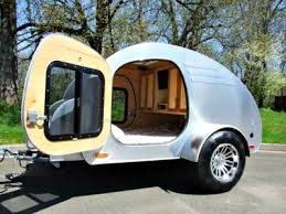 Small Picture Small Camper Trailer Camper Trailer Tent5 Small Car Camper