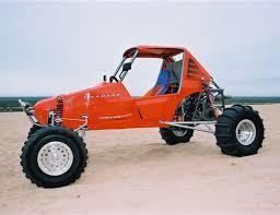 best dune buggies gear patrol dune buggie gear patrol drakart