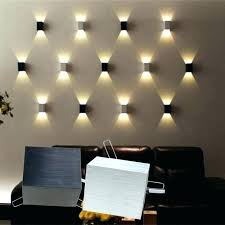 track lighting on wall. Bedroom Track Lighting Best Wall Lights For On