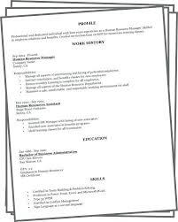 Simple Resume Builder Free Best of Free Quick Easy Resume Builder Dadajius