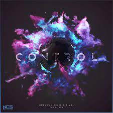 Unknown Brain & Rival – Control Lyrics