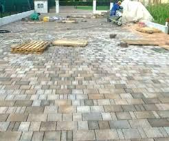 outdoor tile ideas outdoor tile patio patio tile ideas outdoor tile ideas medium size of peculiar outdoor tile ideas