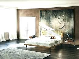 top furniture makers. Top Bedroom Furniture Manufacturers Quality Brands High End B Makers .