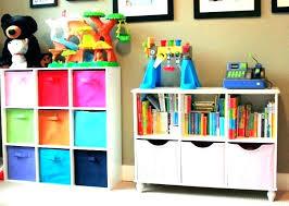 ikea childrens bookshelf kids book shelf and storage bookcases for children best toy ideas unit