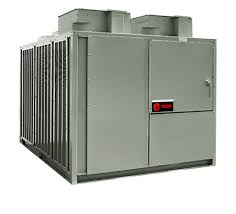air cooled condensing unit rauj cauj 20 to 120 tons trane air cooled condensing unit rauj cauj 20 to 120 tons trane commercial