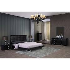 Metal Bedroom Furniture Set Bedroom Sets For Cheap Nightstand And Dresser Set Dresser And