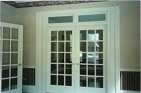 home depot glass door home depot sliding glass doors with screen beautiful best home depot exterior