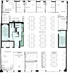plan office layout. Small Office Layout Ideas Plans Surprising Floor Plan C
