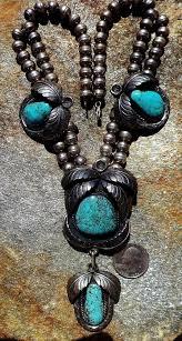 Navajo bead designs Tile Navajo Turquoise Bracelet Bead Designs 1525 Best American Indian Jewelry Images On Pinterest American Fort Tumbleweed Navajo Turquoise Bracelet Bead Jewelry