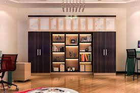 wall storage cabinets for office. Wall Shelves Design For Office Space Ikea Shelf Large Home Storage Cabinets