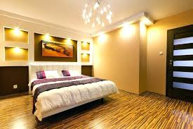 elegant collection lighting for bedrooms ideas romantic master bedroom ideas small master bedroom ideas thousands