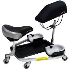 massage chair nz. free delivery nz wide massage chair nz i