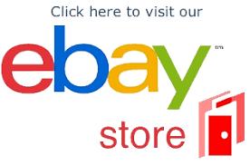 ebay store logo. Simple Store 317  210 In Logoebaystorepngebay317 In Ebay Store Logo
