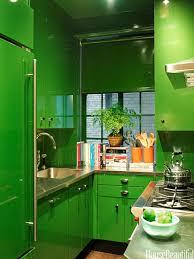 Home Interiors Kitchen 30 Kitchen Design Ideas How To Design Your Kitchen