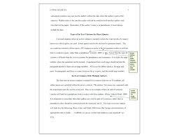 Apa Essay Format Sample Essay Formatting Sample Format Sample Apa