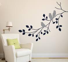 wall wall arts  home interior design