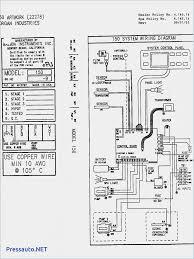 baja spa pump wiring harness wiring diagrams favorites baja spa wiring diagram wiring diagrams long baja spa pump wiring harness