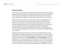 moral philosophy essay sample bla bla writing edu essay morality philosophy essay sample essay 90113 small jpg