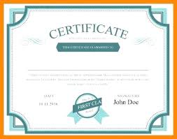 download stock certificate template advertising blank corporate stock certificates free shares