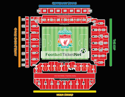 house of representatives seating plan lovely house representatives seating plan anfield seating chart