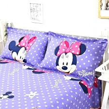 mickey and minnie comforter set mickey and comforter set comforter mouse full size bedding set property