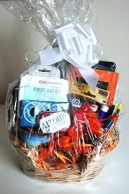 diy office gifts. New Office Gift Gifts For Job Survival Kit Idea How To Project . Administrative Diy A