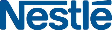 File:Nestle textlogo blue.svg - Wikimedia Commons