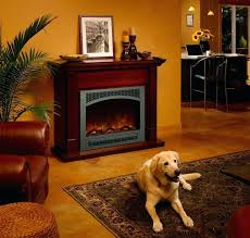 realistic electric fireplace inserts the electric fireplace massive fire viewing realistic flames realistic flame electric fireplace insert