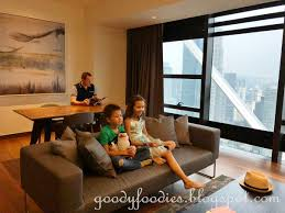 home element furniture. Home Element Hotel Living Room. There Is A 55\\ Room Furniture T