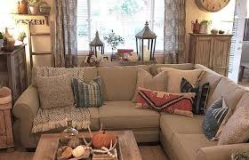 rustic country living room furniture. Fresh Living Room Medium Size Beautiful Country Rooms  Furniture Best Style . Traditional Living Rustic Country Room Furniture N