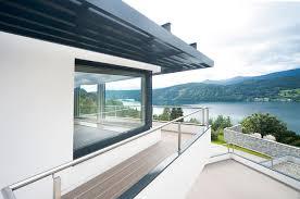 Fenster Kaufen In Luzern Bei Hess Fenster Ag In Luzern