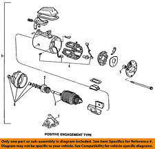 murray starter solenoid wiring diagram wiring diagram and lawn mower starter solenoid lawnmowers snowers