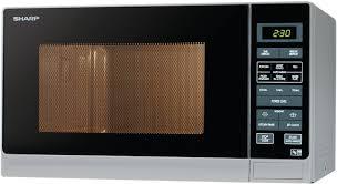 sharp 900w standard microwave r372km black. sharp r372slm microwave 900w standard r372km black