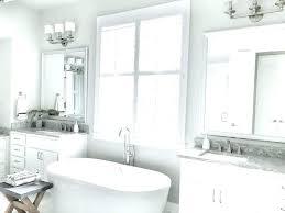 Sherwin Williams Bathroom Paint Bathroom Colors ...