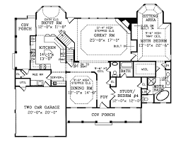 country point farmhouse plan 016d 0048 house plans and more