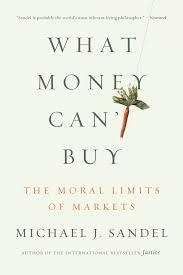 essay money can  t buy health Essay money can  t buy health