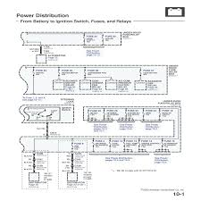 33 much more 1999 honda civic engine diagram image free bolumizle org 1999 honda civic motor diagram 101 more 1999 honda civic engine diagram diagram 1999 honda civic fuse pictures, size 850 x 850 px, source diagramchartwiki com