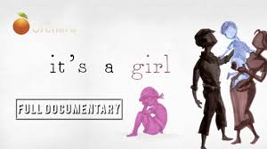 <b>It's a Girl</b> (FULL MOVIE) - YouTube