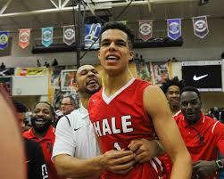 michael porter jr nathan hale. michael porter jr., nation\u0027s top-ranked basketball prospect, asks for release from washington huskies | oregonlive.com jr nathan hale