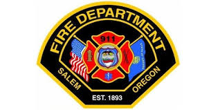 Image result for salem oregon fire department