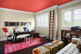 Small Picture interior design painting walls different colors Home Interior