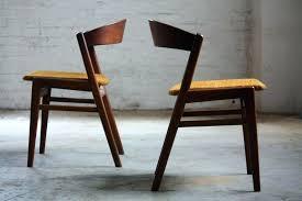 mid century modern dining set danish mid century dining chairs danish mid century modern dining chairs