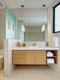 bathroom pendant lighting ideas. pendant light in bathroom beautiful on intended for led design ideas remodels photos 16 lighting