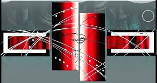 red and black canvas wall art white wide stretch 4 panel with umbrella 215 x 325  on canvas wall art black white with red umbrella 215 x 325 with black white and red canvas wall art with umbrella canv pinable