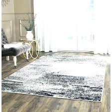 rug cleaning area rugs area rugs area rug s area rug area rugs austin rug cleaning