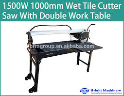 wet saw rental. wet tile saw blade lowes table suppliers and manufacturers at alibabacom rental