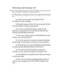 wwii quiz study guide part geography turkey wwii essay work 13th